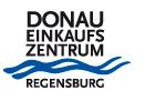 standort-logos_Donau