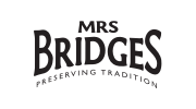 Mrs. Bridges