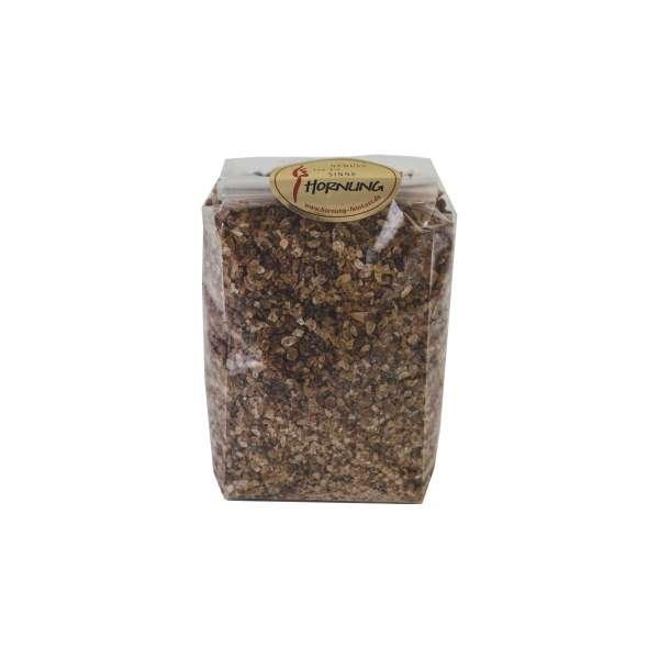 Kandis-Zucker braun Krümel 500g