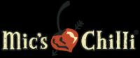 Mic's Chilli