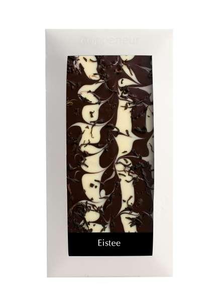 Coppeneur Cuvée Schokolade Eistee 85g