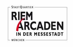 riem_arcaden-logo
