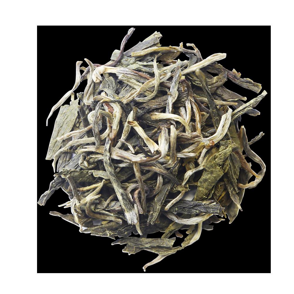 Kusmi Tea White Anastasia 100g lose
