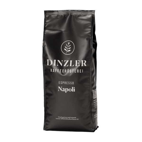 Dinzler Espresso Napoli