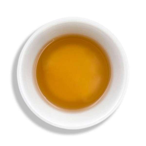 Condimento Balsama Essig bianco originale - vegan