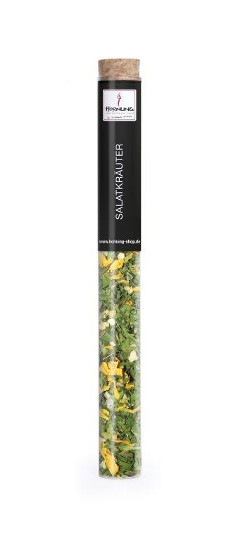 Hornung Salatkräuter Gewürzröllchen 8g - vegan