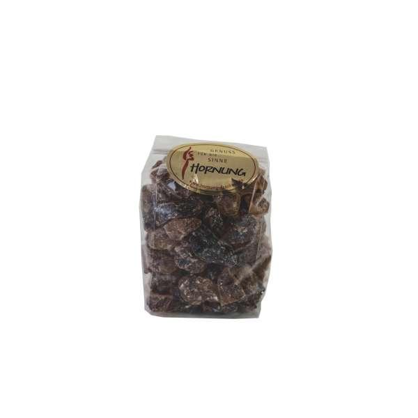 Kandis-Zucker braun Würfel 200g