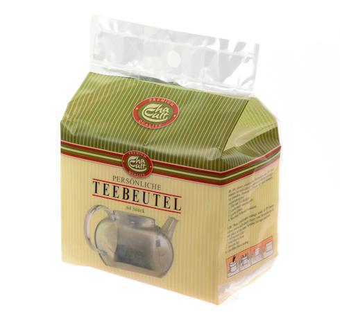 Japanische Persönliche Teefilter