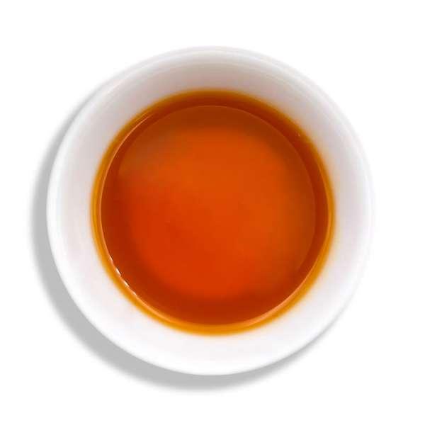 Kräuteröl mediterrane Art - vegan