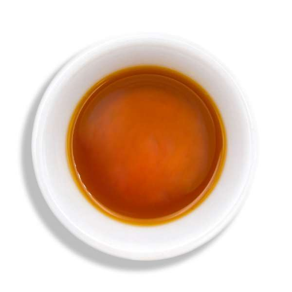 Chili auf Olivenöl -vegan