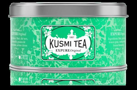Kusmi Tea Expure Original (vormals Detox)