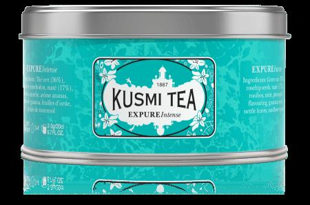 Kusmi Tea Expure Intense