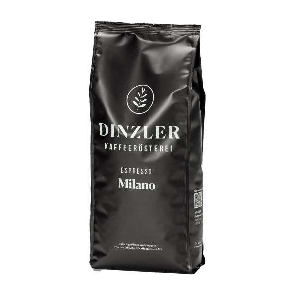 Dinzler Espresso Milano