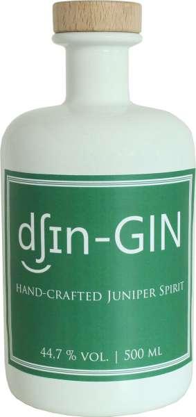 Djin-Gin 500ml