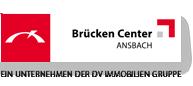 BZ_Ansbach
