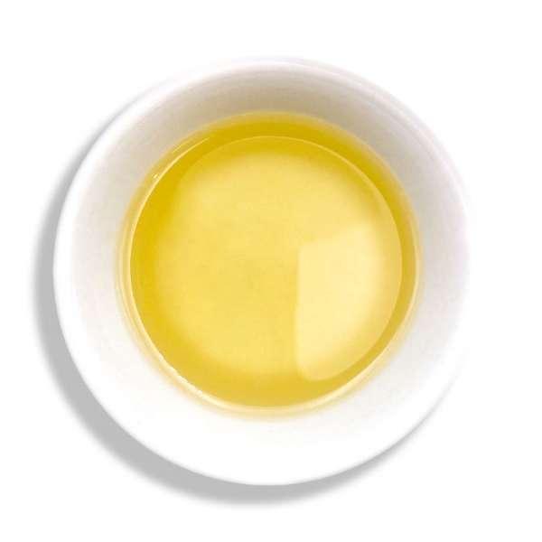 AlbaButter-Öl (cholesterinfrei)