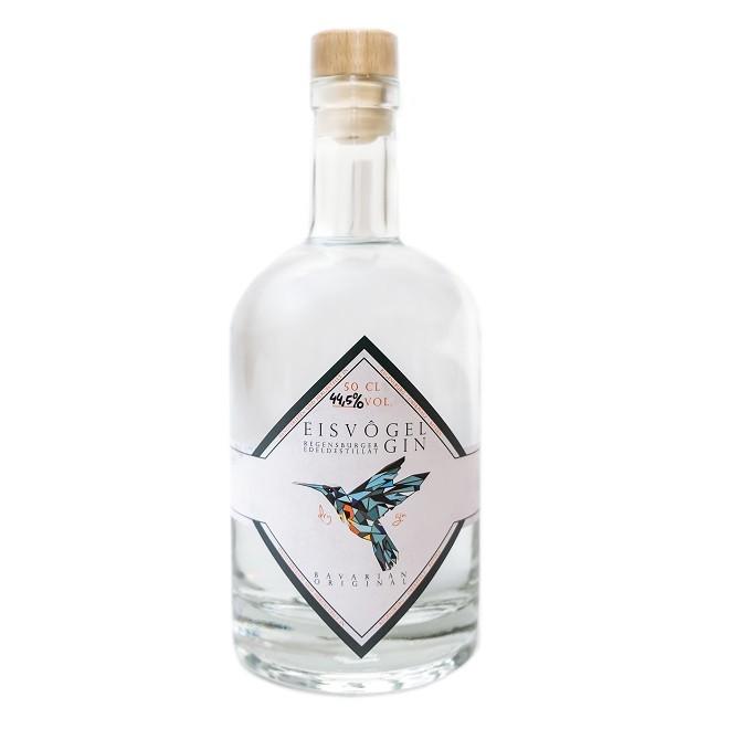 Eisvogel Gin 500ml
