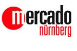 standort-logos_mercado