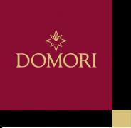 Domori